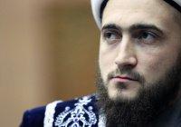 Муфтий Татарстана признал объявленный России джихад не имеющим силы