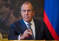 Сергей Лавров назвал боевиков ИГ врагами ислама