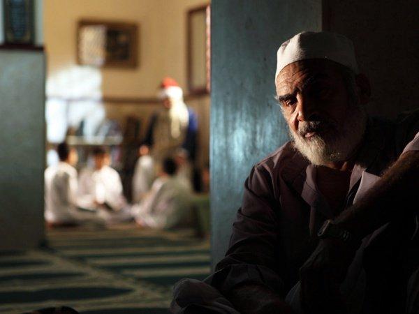 Пророк Мухаммад (мир ему) заповедовал мусульманам следовать Ему