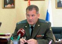 Россия рассматривает предложение США по совместной борьбе с ИГ