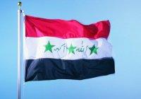 Ирак хочет попросить Россию о помощи в борьбе с ИГ