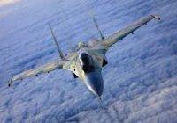 Independent: США неадекватно реагирует на присутствие ВС РФ в Сирии