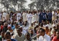Мусульмане Кении требуют освободить арестованных ученых