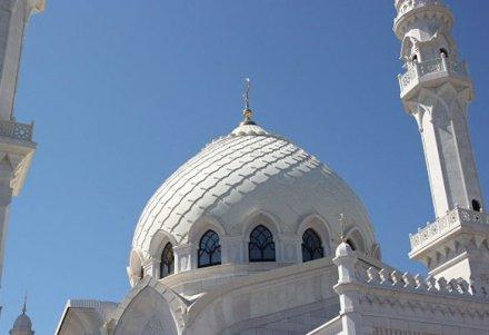 Дан старт реализации проекта создания Булгарской исламской академии