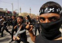 """Мировые исламские ученые: """"ИГИЛ - это антиислам"""""""