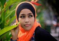 7 базовых принципов ислама в отношении женщин