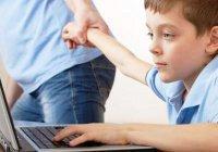 Ученые опровергли утверждение, что соцсети вредят учебе