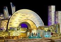 10 невероятных зданий, которыми Дубай удивит мир в 2016 году (ФОТО)