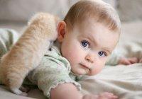 Ученые: Здоровье детей зависит от месяца рождения