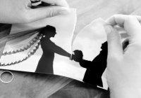 5 типов семейных проблем и пути их решения