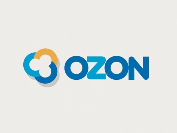 Ozon открывает в Казани свой склад.
