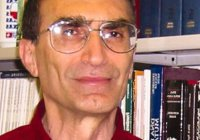 """За вклад в описание механизма """"починки"""" ДНК Нобелевскую премию получил турецкий ученый"""