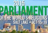 В американском штате пройдет крупнейший в мире межрелигиозный съезд