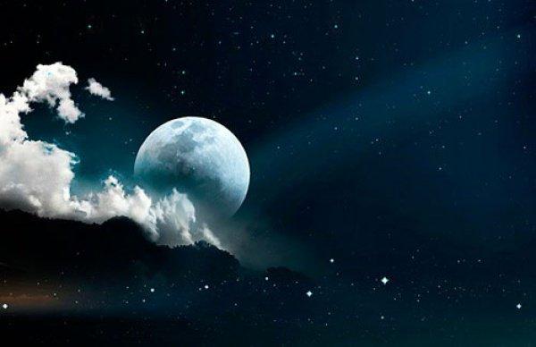 Общается ли с нами Аллах посредством снов?