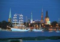 СМИ: Через 50 лет Латвия станет мусульманской страной