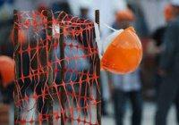 В Крыму откроют Единый центр для трудовых мигрантов