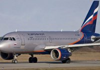 Российские чиновники отныне не могут летать рейсами зарубежных авиакомпаний