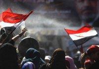 """Египет """"Братьев-мусульман"""" у власти в Сирии не примет"""
