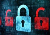 В Малайзии задержали хакера ИГ