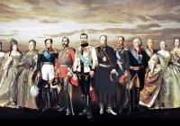 Первые результаты исследования останков Романовых обнародуют на днях