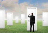 8 дуа для тех, кто ищет работу