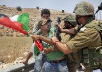 ОИС осудила преступления Израиля против палестинцев