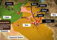 В России выпустят инструкцию по борьбе с вербовкой ИГ