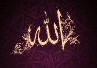 В Судный день Аллах не посмотрит на 3 категории людей...