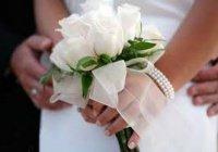 Несостоявшаяся свадьба в Калифорнии превратился в праздник для бездомных