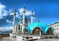 В Кул Шарифе возобновились лекции об исламе
