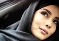 Казахская поп-певица удивила фанатов хиджабом (ФОТО)