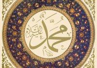 Какие суры читал Пророк Мухаммад(ﷺ) в каждом своем намазе?