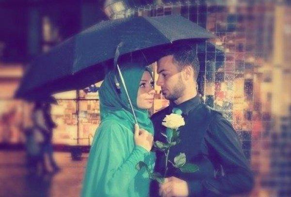 5 составляющих счастливого брака