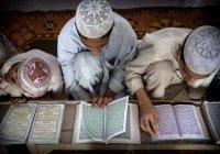 СМР хочет запрещать искаженные переводы Корана
