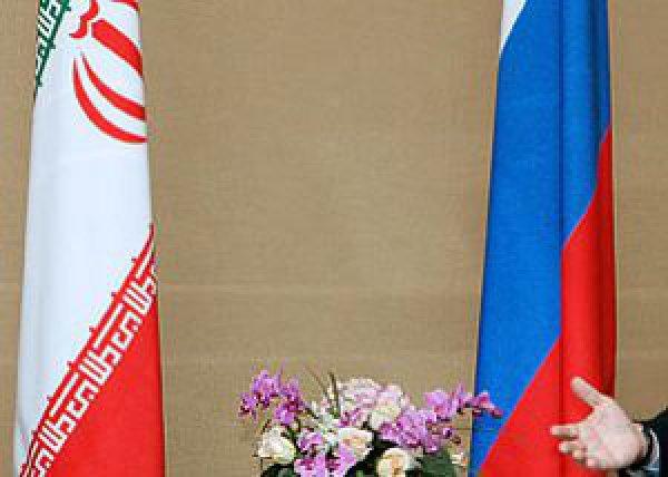 Представители Тегерана и Москвы обсудили создание совместного российского-иранского банка