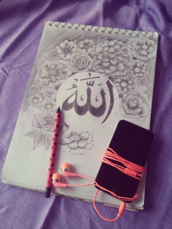 20 идей подарков для мусульманки