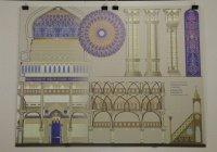 Татарские мечети: песня северного Ислама