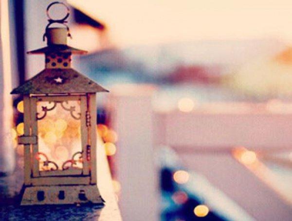 Исламская практика: 4 важных сунны дня Ашура