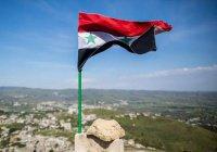 Открытие курдского представительства в Москве не планируется