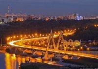 Казань обогнала Питер в рейтинге топ-100 крупнейших городов России