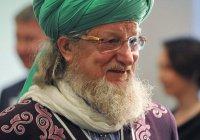 """Российские имамы """"возвращаются в мир вечный"""", - заявил Талгат Таджуддин"""