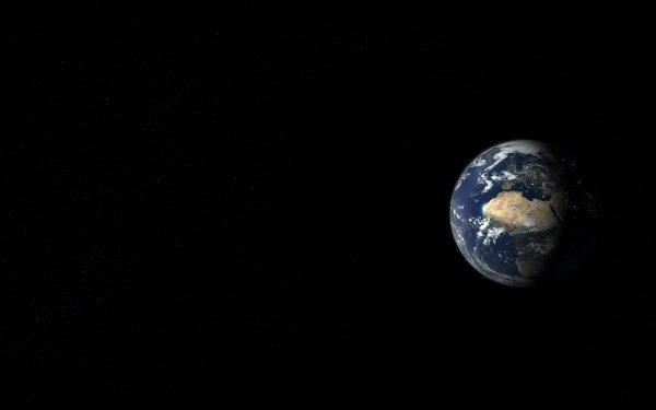 Ученые: Сообщение о двухнедельном погружении Земли во тьму - утка.