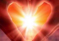Как вернуть свое сердце Аллаху?