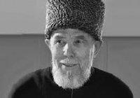В Казани сегодня проходят VI Саматовские чтения