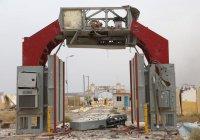 Ирак разрешил России бомбить ИГ на своей территории