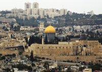 Дипломатия США на рост насилия в Израиле не повлияла