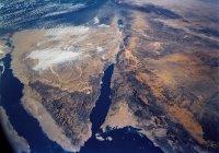 Суэцкий канал: от Дария Великого до наших дней