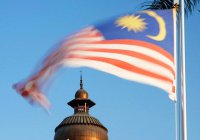 Малазийка приговорена к тюрьме за поддержку ИГ в Интернете