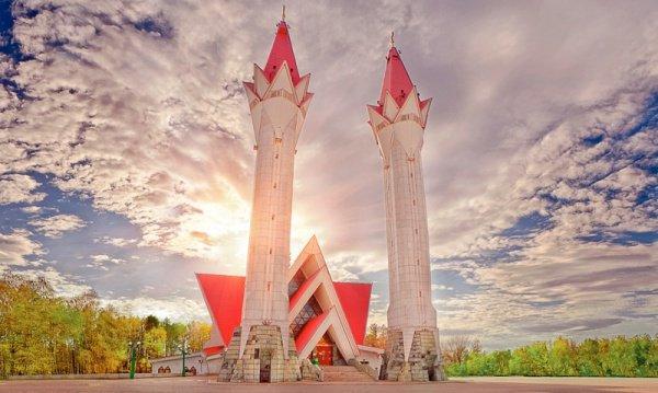 В этом году Курбан-байрам отпраздновали 24 сентября, а Ураза-байрам мусульмане отметили 17 июля