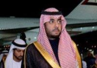 Саудийский принц пытался вывезти из Ливана 2 тонны наркотиков